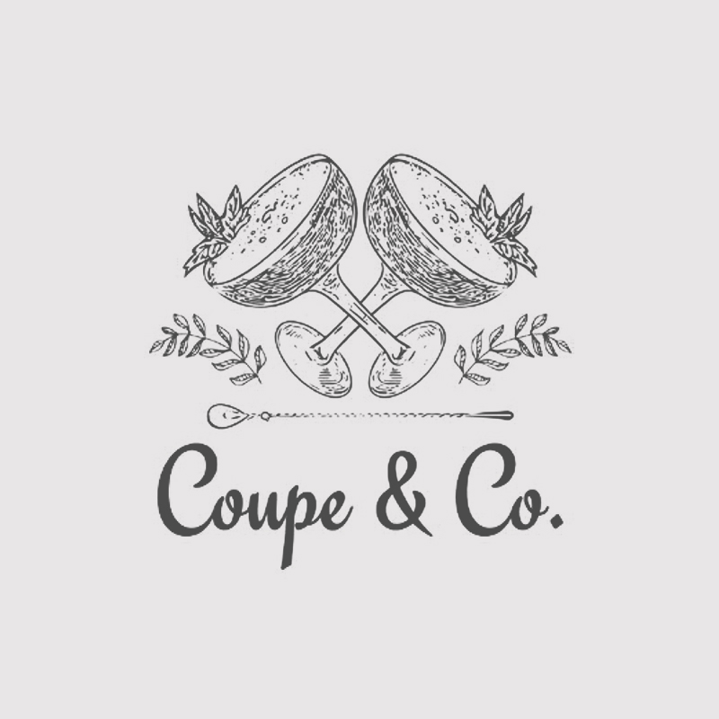 Coupe & co.